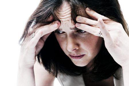 Психологи назвали найважче випробування для жінки