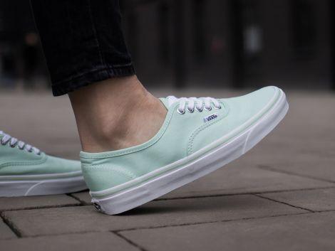 Весь мир у ваших ног: выбираем качественную и удобную обувь