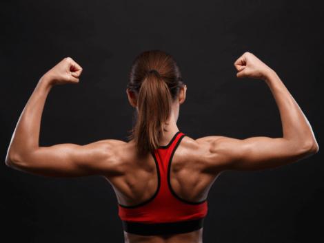 Жіночий імунітет активніше реагує на COVID-19