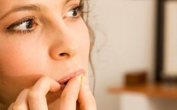 шкідливі звички можуть розказати про людину значно більше
