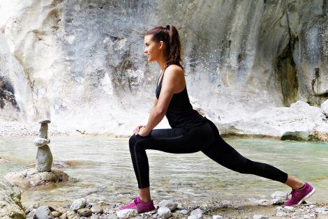 Потужні зміни: звички, які допоможуть стати кращою