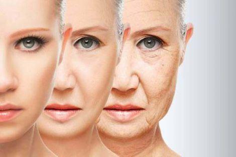 Шкідливі звички для шкіри