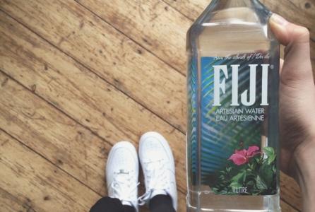 Пийте воду для покращення інтелекту