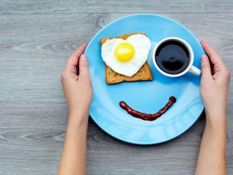 Рецепт щастя