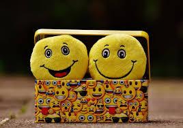 Психологи розповіли, як бути щасливими