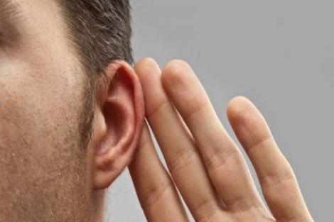 Втрату слуху назвали ознакою діабету