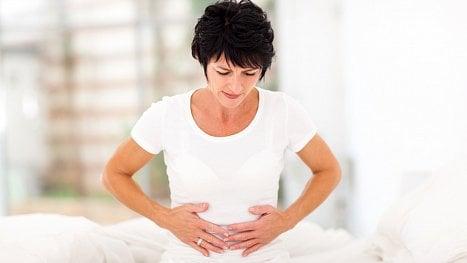 Як за декілька хвилин полегшити симптоми циститу?