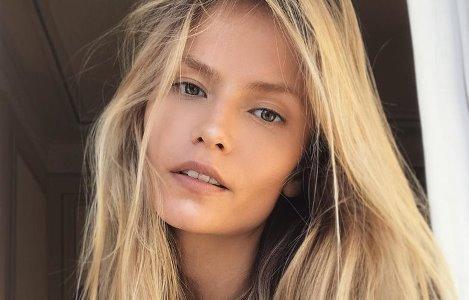 ТОП 5 продуктів для росту красивого волосся