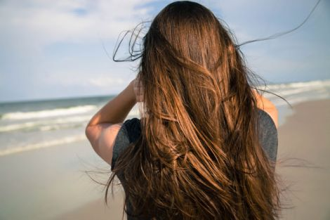 Відростити довге волосся допоможе маска з кориці