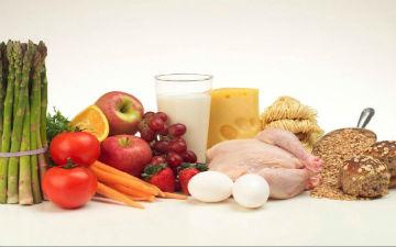 Ці продукти допоможуть боротися з багатьма хворобами