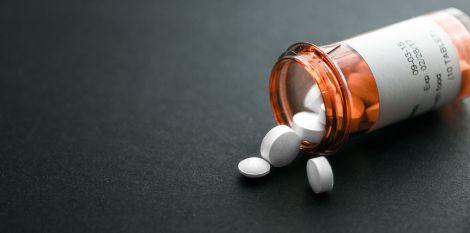 Альтернатива антибіотикам