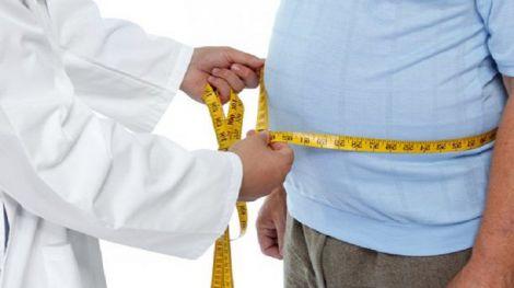 Підвищений рівень холестерину в крові