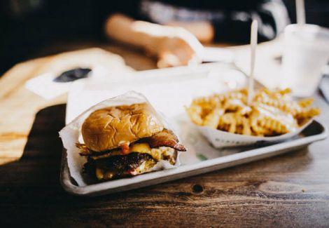 Рівень холестерину в організмі