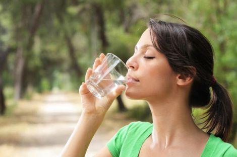 Вчені: водна дієта небезпечна для здоров'я