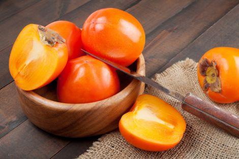 Тропічна ягода, яка врятує від авітамінозу