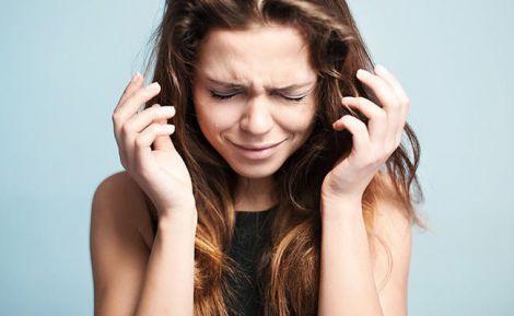 Як впоратись з негативними емоціями? (ВІДЕО)