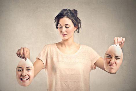Емоції можуть шкодити здоров'ю