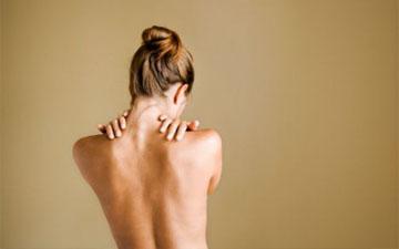 вправи для здоров'я вашої спини