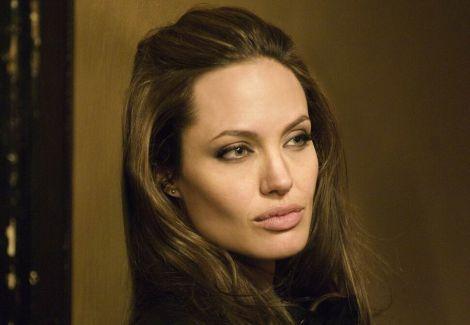 Вилиці Анджеліни Джолі