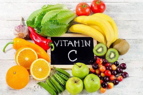 Несподівана ознака дефіциту вітаміну C