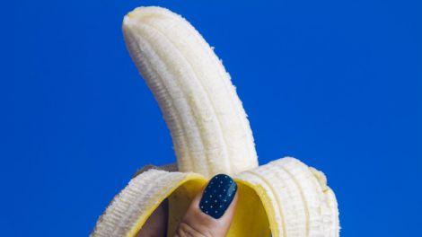 Чому чоловіки переживають через розмір свого