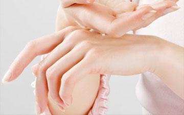 нігті розкажуть про ваше здоров'я