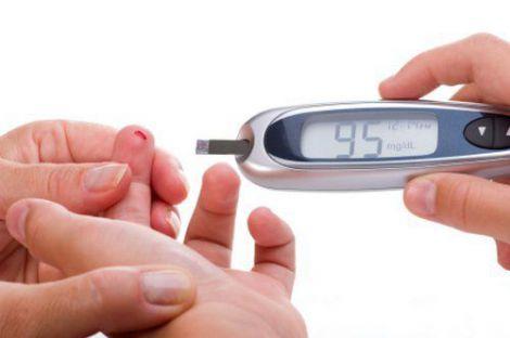 Як швидко і безпечно знизити рівень цукру в крові