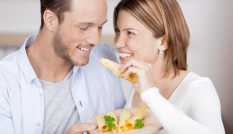 Тимчасове дистанціювання іноді здатне зняти емоційне напруження в парі
