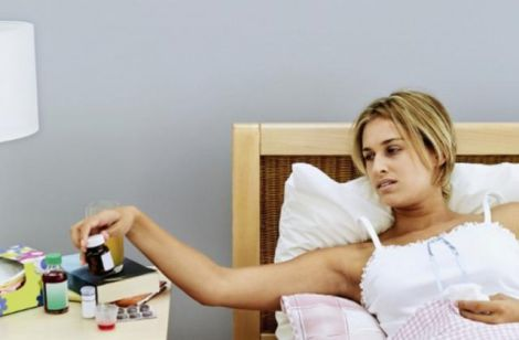 Як вберегтись від літніх хвороб