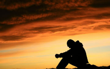 Лікуємо депресію