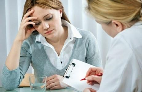 5 препаратів, якими можна вилікувати цистит