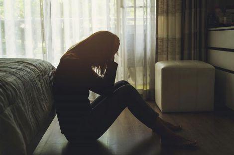Депресія і зайва вага: лікарі визнали однокімнатні квартири небезпечними для здоров'я