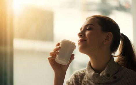 Як молоко впливає на стан шкіри?
