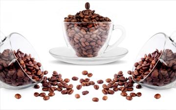 кава здатна покращити пам'ять