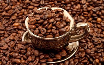кава дозволить покращити настрій