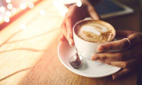 Дієта для кавоманів