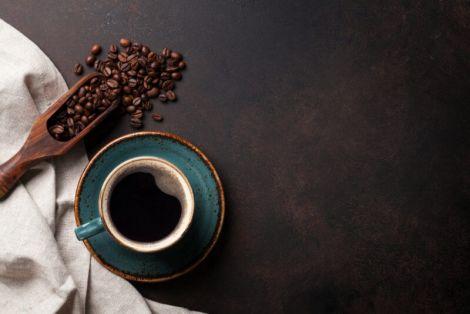 Кава для здоров'я серця