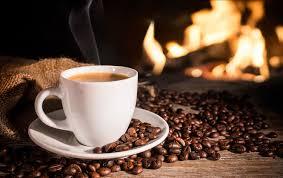 Кофеїн покращує здоров'я нирок