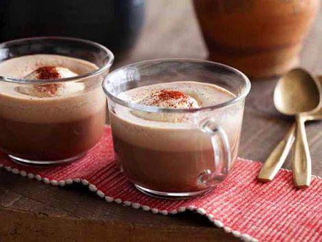 Чи можна діабетикам пити каву?