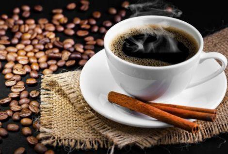 Корисна властивість кави для психіки