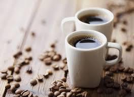 Кава позитивно впливає на кишечник