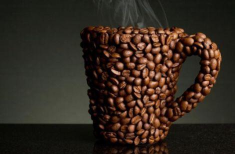 Напої, які можуть замінити каву