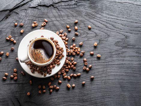 Шкідлива кава: вчені розвінчали популярний міф