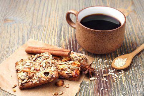 Поради для приготування смачної кави