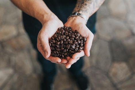 Кава захистить від хвороби Паркінсона