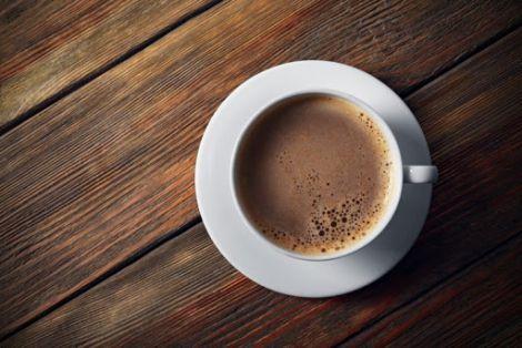Кава та діабет