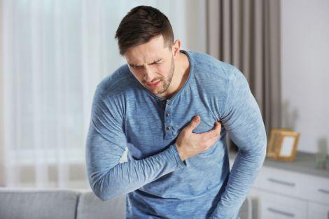 Жири зменшують ризик інсультів