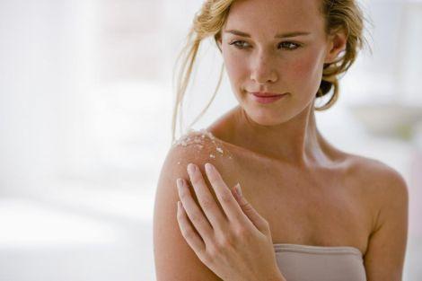 Як лікувати дерматит в домашніх умовах?