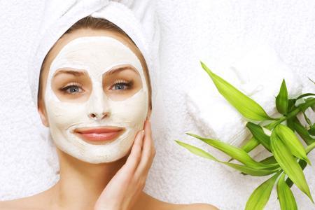 ТОП 3 маски з ефектом ліфтингу для обличчі