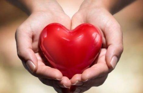 Відновлення серцевих м'язів